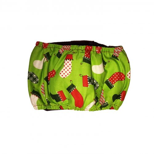christmas-stocking-on-green-belly-band-back