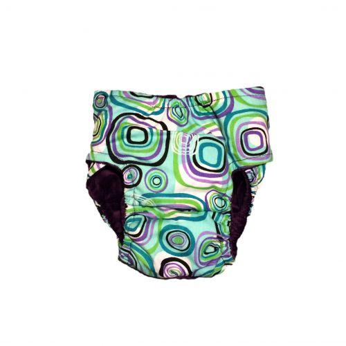 swirly-square-diaper-back-retake