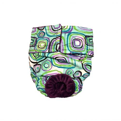 swirly-square-diaper-retake