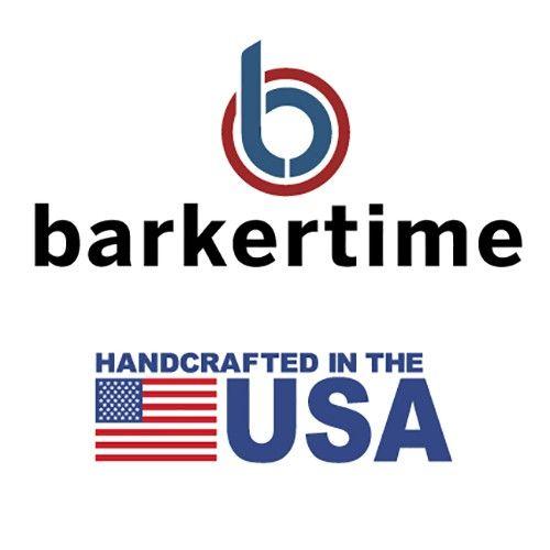 Barkertime-Logo-Square-Web
