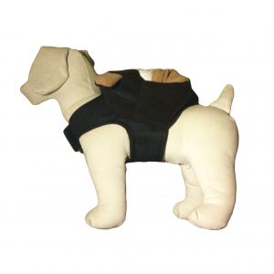 Dog Backpack Monkey Barkerpack