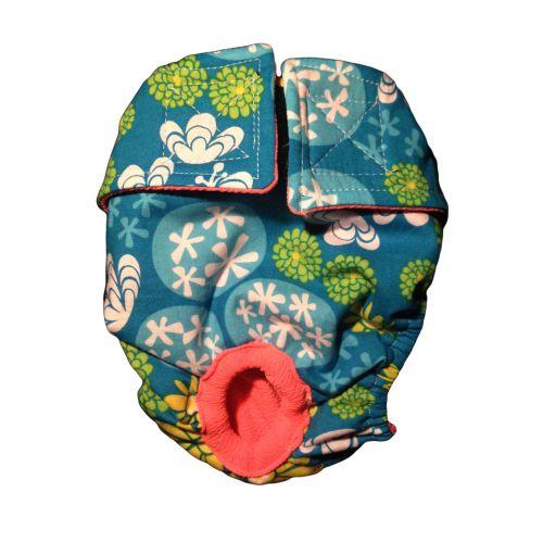 flower diaper 6