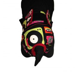 Cool DJ Washable Cat Diaper