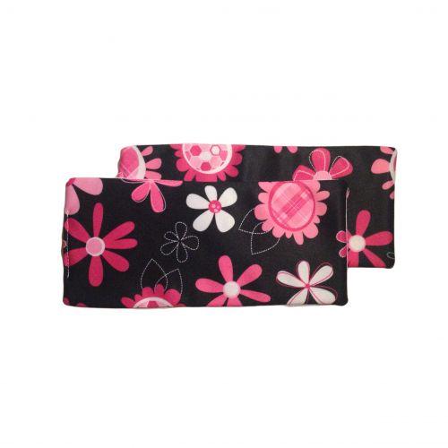 diaper liner - 2 pack