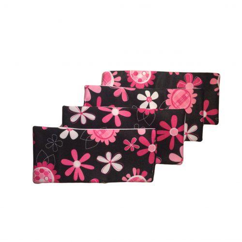 diaper liner - 4 pack