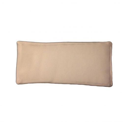 diaper liner - back