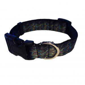 Peacock Collar