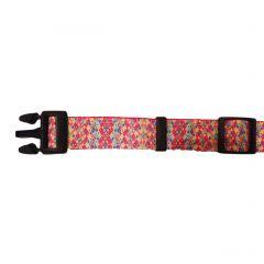 Diamond Sprinkles Dog Collar
