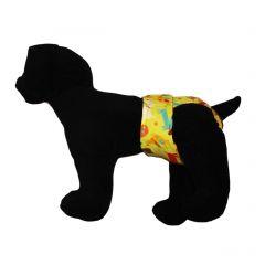 Doggie Buddies Washable Dog Diaper