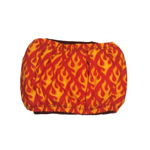 hot-flames-belly-band-back