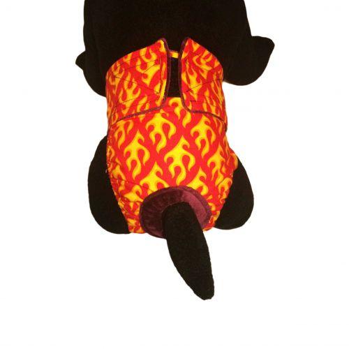 hot-flames-diaper-model-2