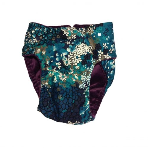 turquoise-diaper-back