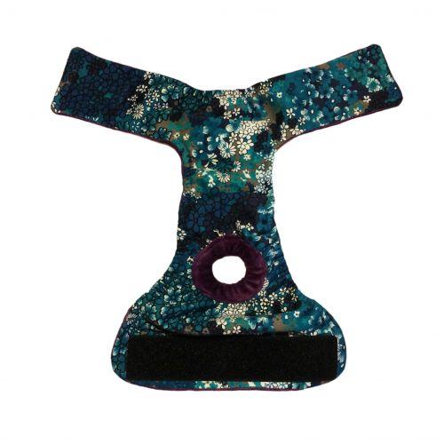 turquoise-diaper-open