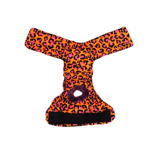 orange-hot-pink-leopard-diaper-open-retake