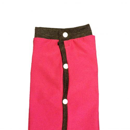pink-peejama