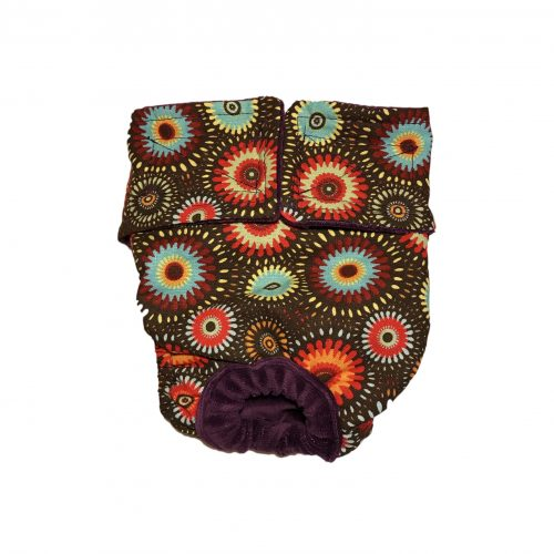 starblast-on-brown-diaper