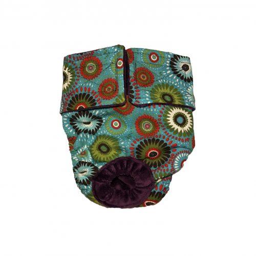 starblast-on-teal-diaper
