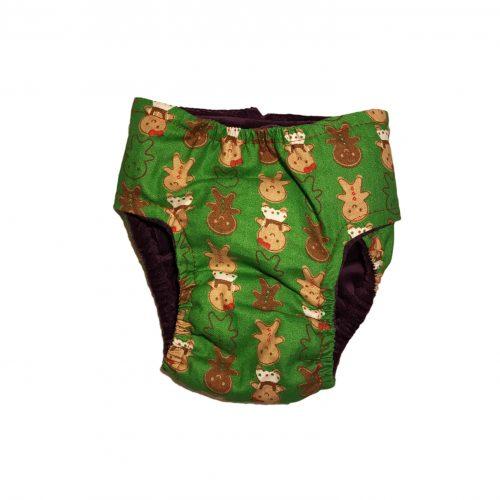 ginger-bread-diaper-back