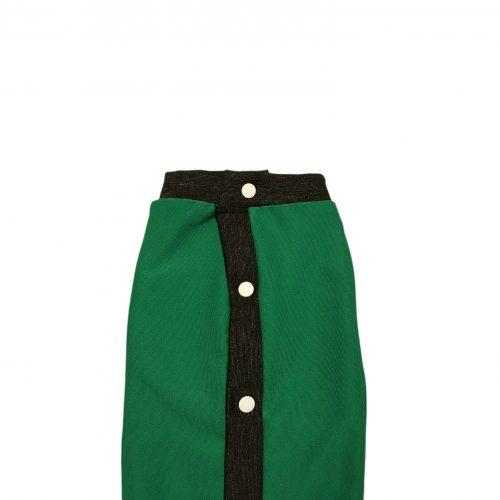 green peejama