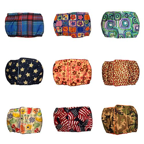 belly bands 500x500