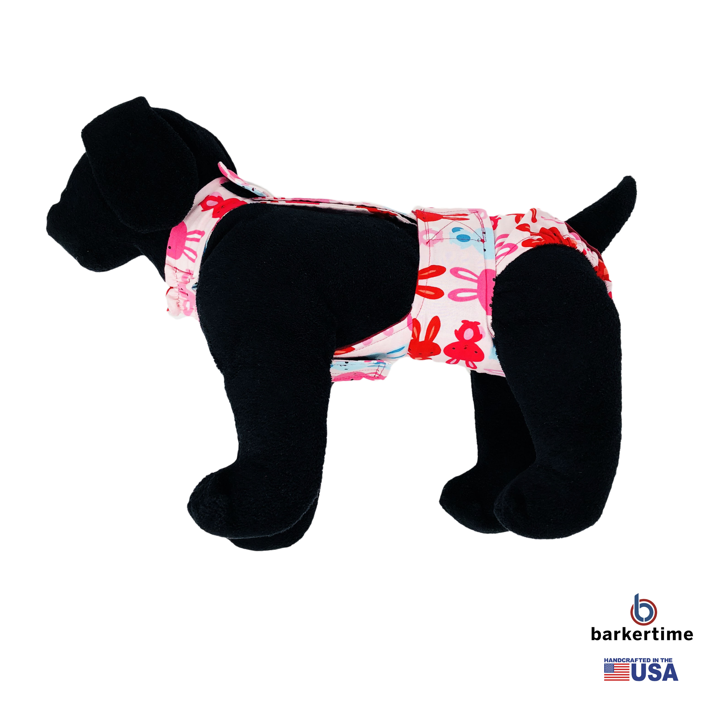 Dog Body Belt For Sale