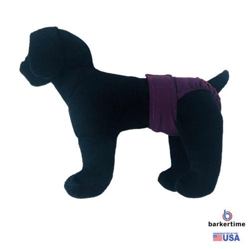 regal purple diaper - model 1